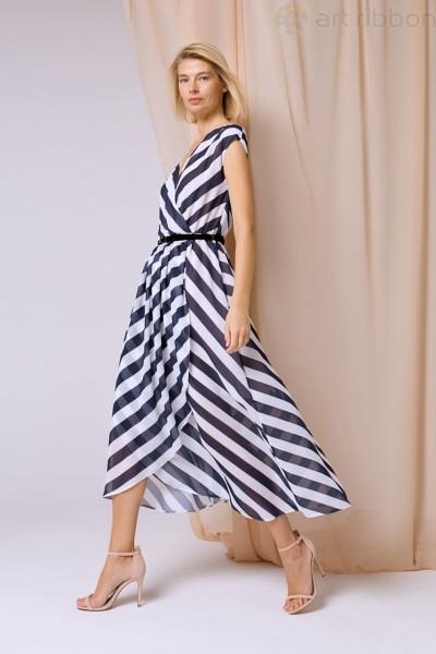 М3230P платье женское
