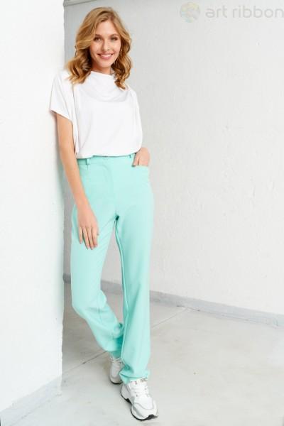 М3472B брюки женские