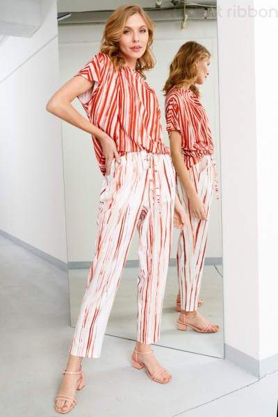М3478B брюки женские
