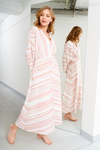 М3484P платье женское