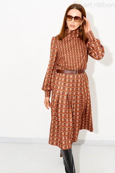 М3534P платье женское