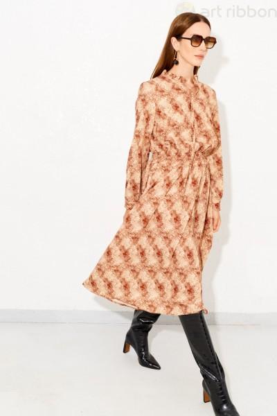 М3536P платье женское