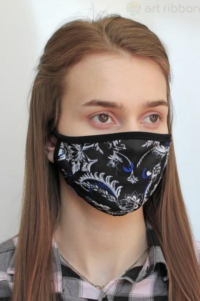 М7005 маска защитная